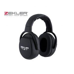 apsaugines-ausines-zekler-402