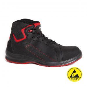 odiniai-darbo-batai-giasco-basket-s3-src-esd