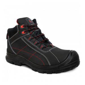 odiniai-darbo-batai-kormoran-s3