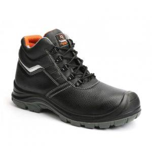 odiniai-darbo-batai-pesso-b259-s3
