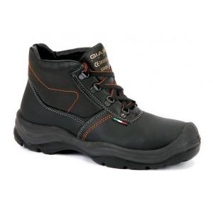 odiniai-darbo-batai-verdi -S3