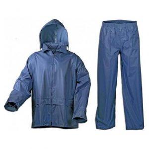 kostiumas-nuo-lietaus-nailonas-pvc-melynas