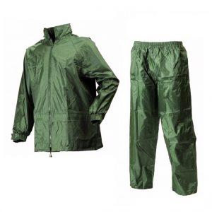 kostiumas-nuo-lietaus-nailonas-pvc-zalias
