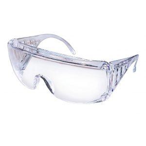 akiniai-apsauginiai-basic