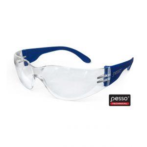 akiniai-skaidrus-pesso-ascrak