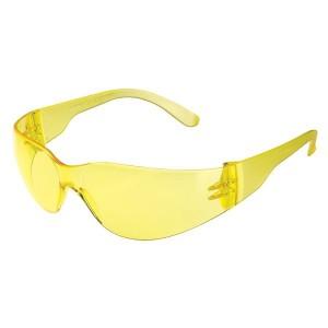 akiniai-vegas-geltoni