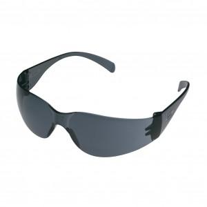 akiniai-vegas-pilki_1