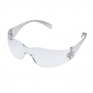 akiniai-vegas-skaidrus