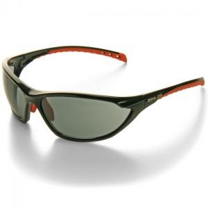 apsauginiai-akiniai-zekler-104-grey