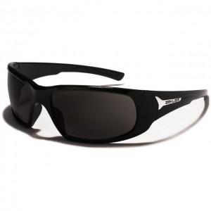 apsauginiai-akiniai-zekler-106-grey
