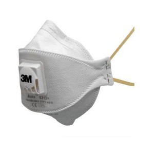 respiratorius-nuo-dulkiu-3m9312-Aura-ffp1