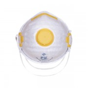 respiratorius-nuo-dulkiu-fx-2013v-ffp1