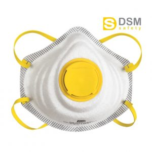 respiratorius-nuo-dulkiu-su-voztuvu-dsm-ffp2