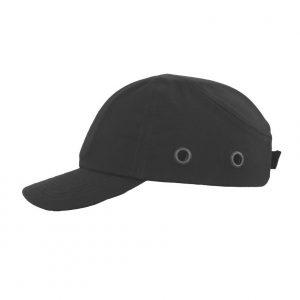 salmas-kepure-juoda