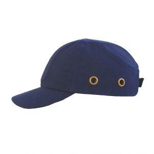 salmas-kepure-melyna