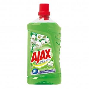 Ajax-floral-fiesta-1000ml