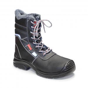 darbo-batai-pasiltinti-b839