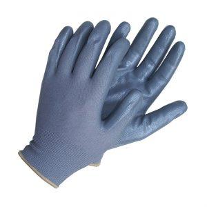 darbo-pirštinės-aplietos-nitrilu-1011