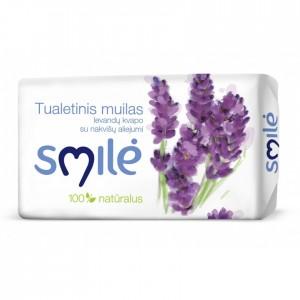 tualetinis-muilas-smile-levandu-100g