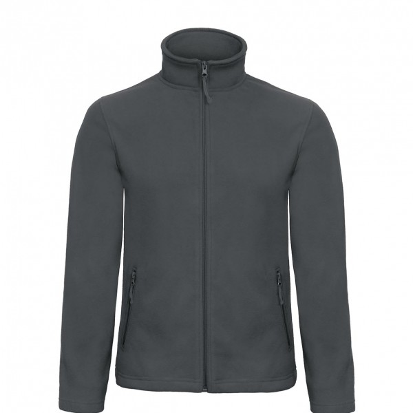 dzemperis-fleece-bc-dark-grey