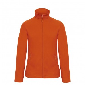 dzemperis-fleece-bc-moteriskas-orange