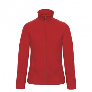dzemperis-fleece-bc-moteriskas-red