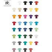 marskineliai-bc-exact-150-spalvu-palete