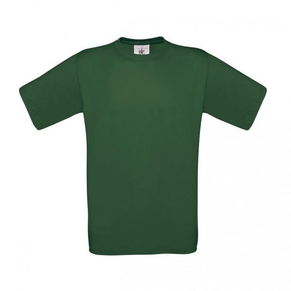 marskineliai-bc-exact-190-bottle-green