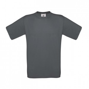 marskineliai-bc-exact-190-dark-grey