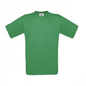 marskineliai-bc-exact-190-kelly-green
