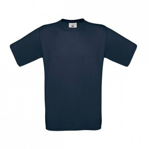 marskineliai-bc-exact-190-light-navy