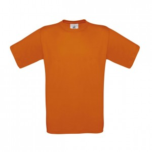 marskineliai-bc-exact-190-orange
