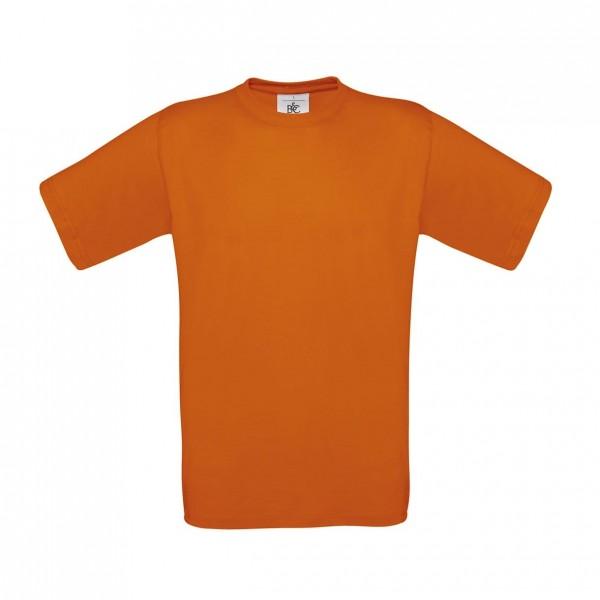 marskineliai-bc-exact-190-orange