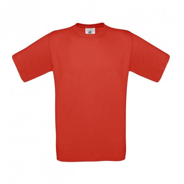 marskineliai-bc-exact-190-red