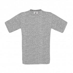 marskineliai-bc-exact-190-sport-grey