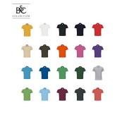marskineliai-polo-bc-spalvu-palete