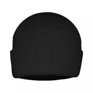 silta-megzta-kepure-pesso-thinsulate-juoda