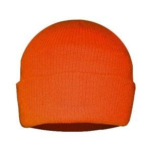 silta-megzta-kepure-pesso-thinsulate-oranzine