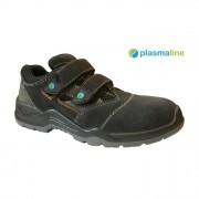 darbo-sandalai-odiniai-plasmaline-baltimore-s1p-src
