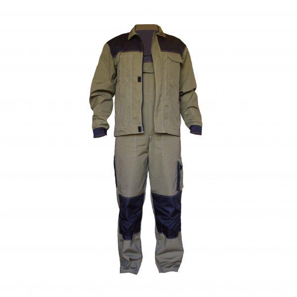 darbo-kostiumas-kpp424-chaki