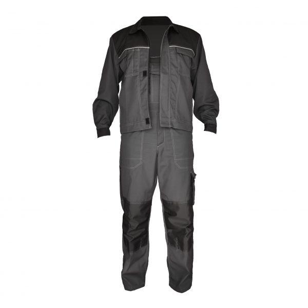 darbo-kostiumas-kpp427-pilkas-1