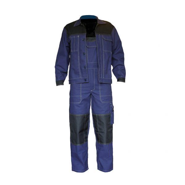 darbo-kostiumas-kpu330-melynas