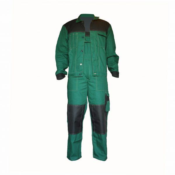 darbo-kostiumas-kpu330-zalias