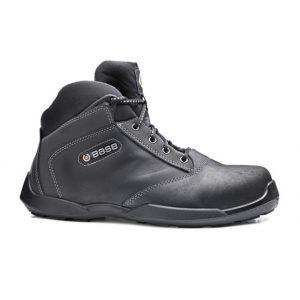 odiniai-darbo-batai-hockey-s3-b0653