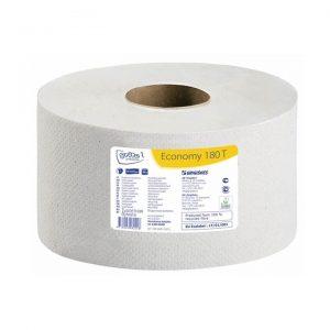 tualetinis-popierius-grite-economy-180-t