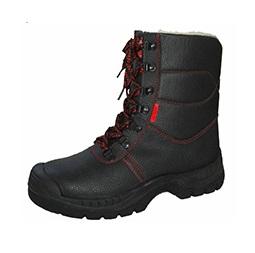 batai-pasiltinti-sa028