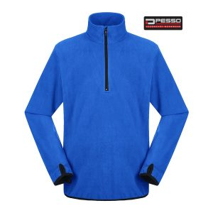dzemperis-fl200m-pesso-thin-fleece-melynas