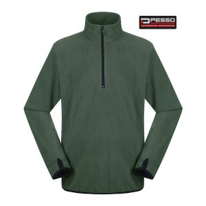 dzemperis-fl200m-pesso-thin-fleece-zalias