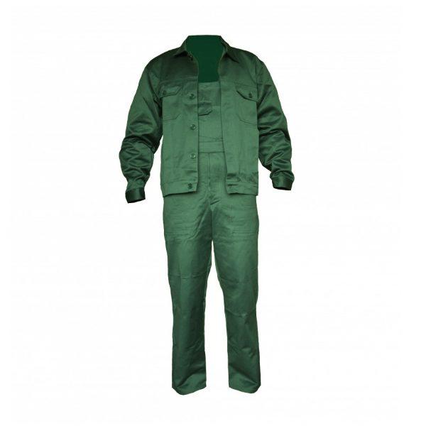 darbo-kostiumas-kpp225-zalias