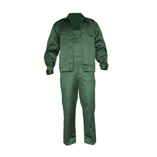 darbo-kostiumas-kpp230-chaki